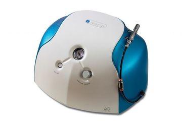 -40% на Аппарат микродермабразии Pristine (Израиль)