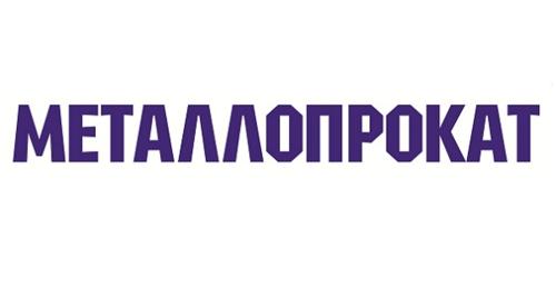 СтальЭнергоГрупп