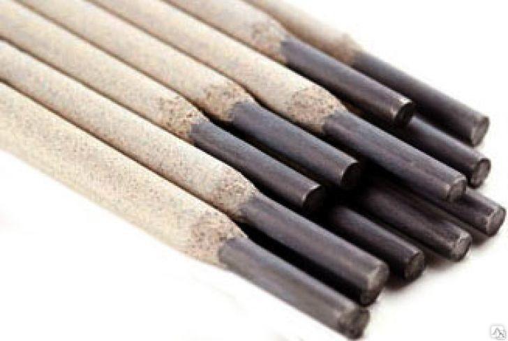 Сигареты оптом в набережных челнах заправка для электронных сигарет с никотином купить